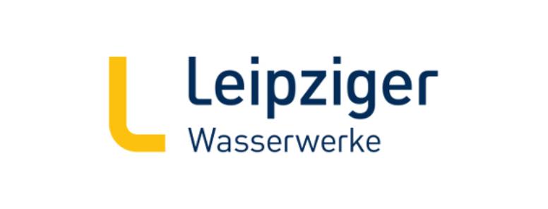 leipziger_wasserwerke